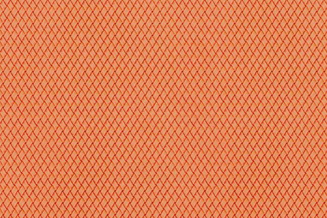 Weave Apricot