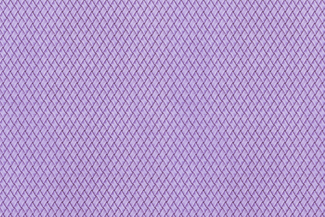Weave Sweet Lilac